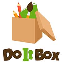 DoItBox